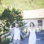 Le mariage de Rita et Luc et David Michel 4