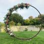 Le mariage de Julie Z. et Mr Max Atelier Floral 27