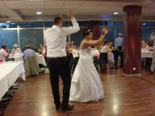 Beauty & Dance 2