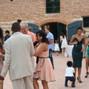 Le mariage de Mari Sotto et Le Mas des Canelles 8