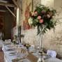 Le mariage de Julie Z. et Mr Max Atelier Floral 29