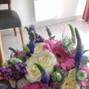 MaHo Flore 6