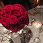 Le mariage de Margareth Gianlongo et SKL Events & Florals 3