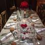 Le mariage de Margareth Gianlongo et SKL Events & Florals 4