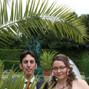 Le mariage de Dany Potier et Phil-creation-photos 7
