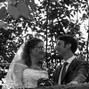 Le mariage de Dany Potier et Phil-creation-photos 8