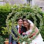 Le mariage de Dany Potier et Phil-creation-photos 9