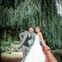 Le mariage de Jude Mb et Lorène Creuzot 23