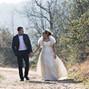Le mariage de Mélissa Bocquillon et la Boîte à Photo 6