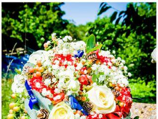 Gourmandises.de.fleurs 2