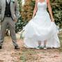 Le mariage de Jude Mb et Lorène Creuzot 25