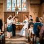 Le mariage de Jude Mb et Lorène Creuzot 27
