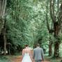 Le mariage de Jude Mb et Lorène Creuzot 28