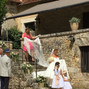 Le mariage de Melanie Drinkenburg et Château Lagut 15