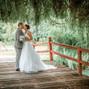 Le mariage de Jude Mb et Lorène Creuzot 29
