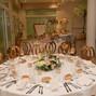 Le mariage de Feryal Recham et Wedding Deco Box 18