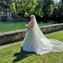 Le mariage de aurore Corvest et Atelier Fleur de Coton 7