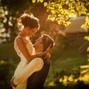 Le mariage de Lydia Ribeyre et Sophie L Photographe 11