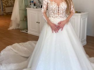 Glamor Mariage 2