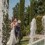 Le mariage de Lydia Ribeyre et Sophie L Photographe 12