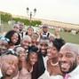 Le mariage de Urielle et Nevest Sonolight 7