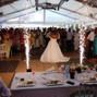 Le mariage de karine dufeal et Mon DJ Antillais 12
