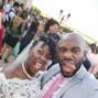 Le mariage de Urielle et Nevest Sonolight 8