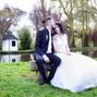 Le mariage de Marie Chopin et Le Moulin de l'Arguenon 1