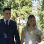 Le mariage de Sarah R. et Vivez Drone 6