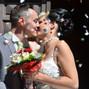 Le mariage de Camille et Elixir Photos 21