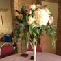Le mariage de Carole Sciolfi et Lovin' Fleur 18