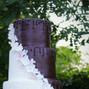 Le mariage de FLORIAN et Moulin de Mistou 18