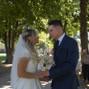 Le mariage de Sarah R. et Vivez Drone 8