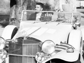 Azur Classic Auto 4