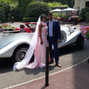 Le mariage de Jay THaker et Tourniaire Location Prestige 1