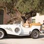 Azur Classic Auto 11