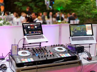 DJ Evenements 5