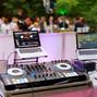 DJ Evenements 1