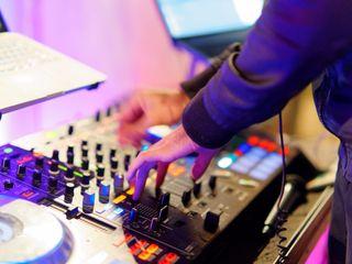 DJ Evenements 6