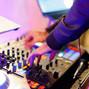 DJ Evenements 2