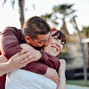 Le mariage de Pellegrino Élodie et Tatiana Blanchard 12