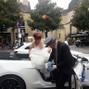 Le mariage de Emeline Bouquerel et Rolls Loisirs 6