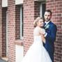 Le mariage de Mathilde Bljw et Creative Graphics 3