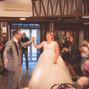 Le mariage de Anne Jonckheer et Auberge du Garon 6