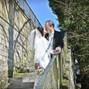 Le mariage de Jean-Marc et Christelle Levilly - Photod'unJour 19