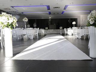 Blossom Event Design 4