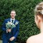 Le mariage de Mathilde Bljw et Creative Graphics 6