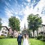 Le mariage de Hélène et Yuri Sory - Pix'ys 10