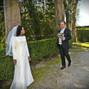 Le mariage de Jean-Marc et Christelle Levilly - Photod'unJour 20
