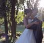 Le mariage de Barbara G. et JuliusDesigns 10